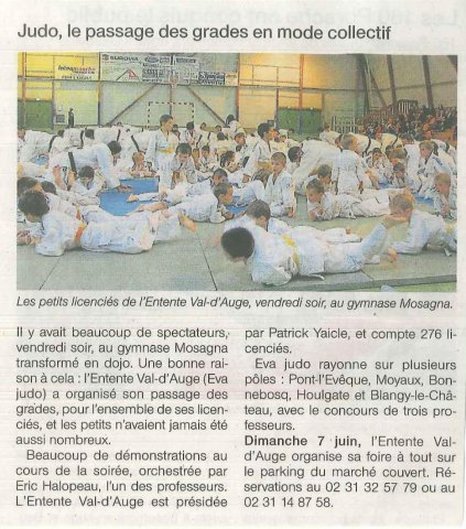 ouest-france-15-06-01