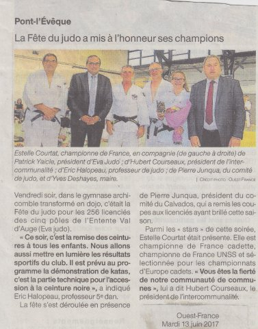 ouestfrance170613